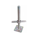 Adjustable Base Jack/T Jack