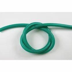Flexible Hose Pipe