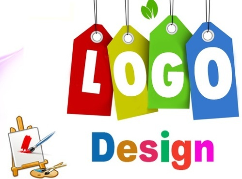 Multicolor Soft Copy Logo Designing Services, For Business And Professional, Size Of The Logo: High Pixel