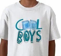 Kid Designer T Shirt