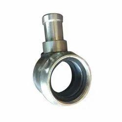 Hydrant Adaptors and Couplings