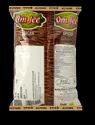 OmJee GaiChhap Garam Masala Powder 1Kg Special