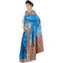 Fancy Traditional Banarasi Saree