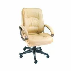 SF-118 Director Chair