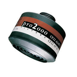 Pro 2000 Combination Filters