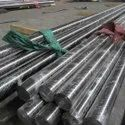 Stainless Steel 316 Bright Round Bar
