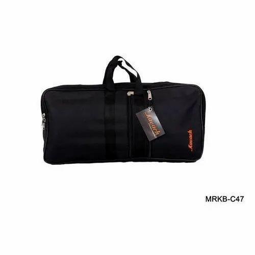 e84b22fe5f Musical Instrument Bag - Kavach MRKB-101 Keyboard Bag Manufacturer from  Indore