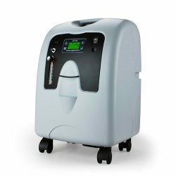 OX-10 (10LPM) Oxygen Concentrators