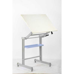 Drawing Board(BABIR-DB01)