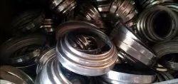 Railing Rings