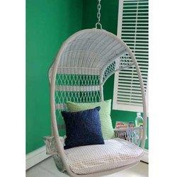 Ceiling Swing Chair