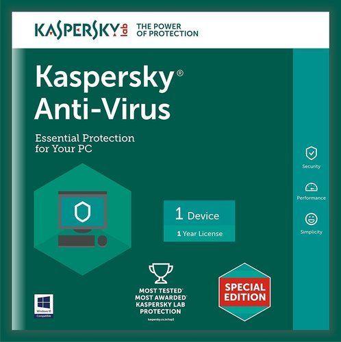 latest antivirus for laptops