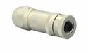M12 5Pin Female Connector