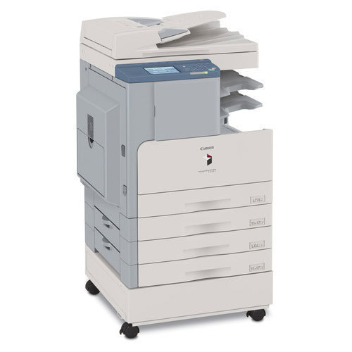 DRIVER: CANON IR2018N PRINTER