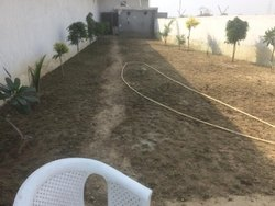 Residential Plot in Shivam Vihar Phase 3 Muradnagar