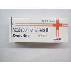 Zymurine Tablets