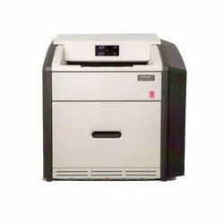 Dry Laser Imager