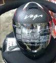 Vega Bluetooth Helmet