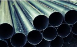 EN 56 CM Steel Pipe