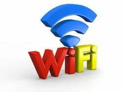 Internet Lease Line Service Provider