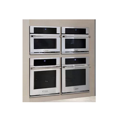 Electrolux ICON 30'' Electric Single Wall Oven (E30EW75PPS)