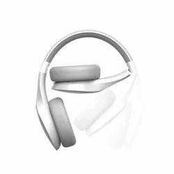 Motorola Pulse Escape Over Ear Wireless Headphone