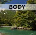 Body Hobby Class