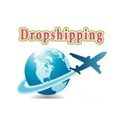 Fast Drop Shipping Services