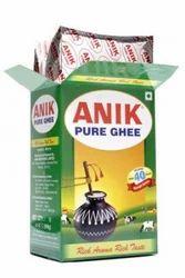 Desi Ghee- Anik