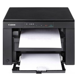 Canon Laser Printer All-In-1 MF3010