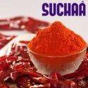 Suchaa (Teja-S17) Red Chilli Powder