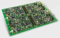 Electronic Assembly Service