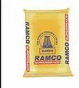 Grade 43 Ramco Cement