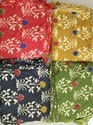 Printed Kantha Cotton
