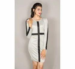 b3946e311e3 Ladies Casual Wear in Navi Mumbai