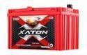 Xaton 65AH