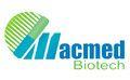 Macmed Biotech