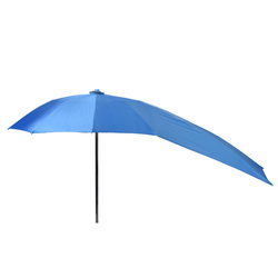 Wheeler Umbrella
