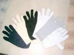 Baniyan Gloves