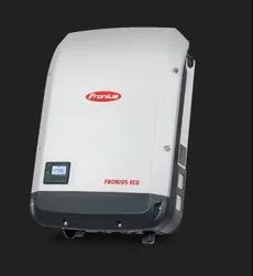 Fronius Eco Solar Inverter