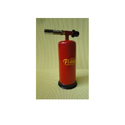 Exothermic Weld Accessories - Flame Torch