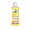 Act Plus Lemon Floor Cleaner