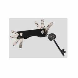 Guccha - Key Holder Set