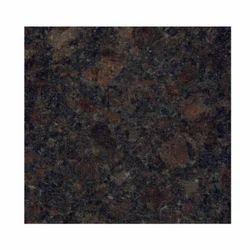 Coffee Pearl Granite, 0-5 Mm