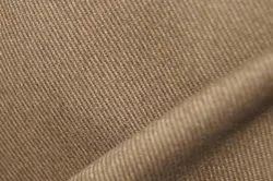 Cotton Drill Fabrics