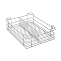 SS Partition Basket