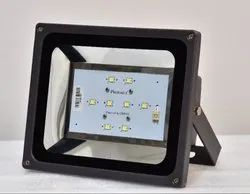 24V AC Flood Light