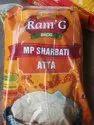 Ram Ji Bhog Aata
