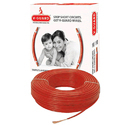 V Guard PVC Insulated Cables