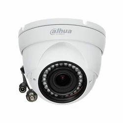 Dahua DH-HDW-1100RP Dom Night Vision Camera